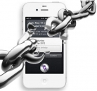 Must have iOS Jailbroken Apps