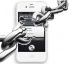 Must have iOS Jailbroken Apps