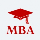 [MBA] Facebook: It\'s About the Money