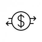 RTGS Fund Transfer in Nepal