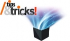 Windows (7) Mouse tricks and ease of access