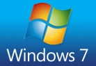 \'Open Command Window Here as Administrator\' to Context Menu
