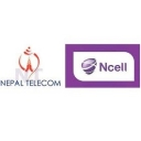 Ntc and ncell manual and automatic gprs setting