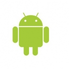 Most useful Android Applications :: Free & Pirated