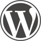 Top WordPress Responsive Themes